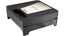 Τοστιέρα Kenwood SDM401BK Μαύρο