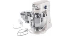 Κουζινομηχανή AEG KM4100