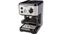 Καφετιέρα Espresso First FA-5476-1 Inox