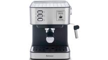 Καφετιέρα Espresso Rohnson R-982 Inox
