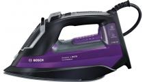 Σίδερο Ατμού Bosch TDA753122V 3100 Watt