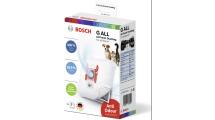 Σακούλες Σκούπας Bosch AirFresh BBZAFGALL