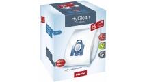 Σακούλες Σκούπας Miele Αllergy XL HyClean GN 3D