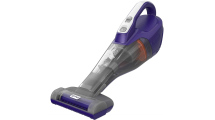 Σκουπάκι Black & Decker Dustbuster Pet DVB315JP-QW