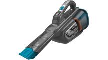 Σκουπάκι Black & Decker Dustbuster Smart Tech BHHV520BF-QW