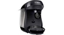 Καφετιέρα Espresso Bosch Tassimo Happy TAS1002 Μαύρο