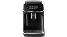 Καφετιέρα Espresso Philips EP2221/40 Μαύρο