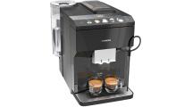 Καφετιέρα Espresso Siemens EQ.500 TP503R09