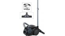 Σκούπα Ηλεκτρική Bosch BGL2UA3008 Μαύρο