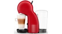 Καφετιέρα Krups Dolce Gusto Piccolo XS KP1A05S Κόκκινο