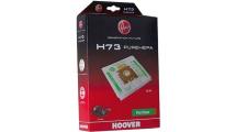 Σακούλα Σκούπας Hoover H73 Space Explorer