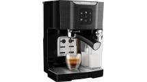 Καφετιέρα Espresso Sencor SES 4040BK Μαύρο