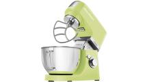 Κουζινομηχανή Sencor STM 6357GG