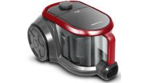 Σκούπα Ηλεκτρική Inventor EP-MNC69 MonoCyclonic