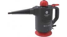 Ατμοκαθαριστής Χειρός Hoover Steam Capsule Express SGE1000 011
