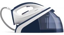 Σύστημα Σιδερώματος Philips HI5916/20