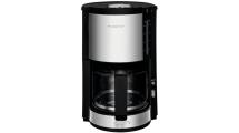 Καφετιέρα Krups KM3210 Pro Aroma Plus