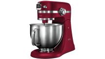 Κουζινομηχανή AEG KM5520