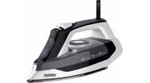 Σίδερο Ατμού Hobby ESI 405C 3050 Watt