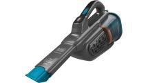 Σκουπάκι Black & Decker Dustbuster BHHV320B-QW Με βάση Φόρτισης