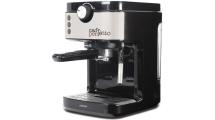 Καφετιέρα Espresso Gruppe CJ-265E Ιβουάρ
