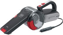 Σκουπάκι Αυτοκινήτου Black & Decker Dustbuster Pivot PV1200AV-XJ