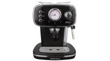 Καφετιέρα Espresso Rohnson MOD R-985 Μαύρο