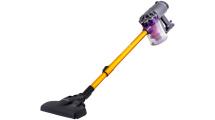 Σκούπα Stick Rohnson MOD R-1218