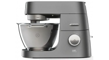 Κουζινομηχανή Kenwood Titanium Chef KVC7300S