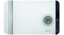 Ζυγαριά Κουζίνας Laica KS1301W Λευκό