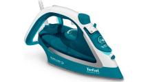 Σίδερο Ατμού Tefal Easygliss FV5737 2500 Watt
