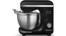 Κουζινομηχανή Rohnson MOD R-588