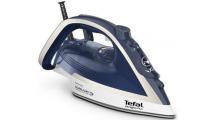 Σίδερο Ατμού Tefal Ultragliss FV6812 2800 Watt