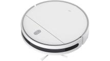 Σκούπα Ρομπότ Mi Xiaomi Mop Essential SKV4136GL Λευκό