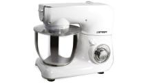 Κουζινομηχανή Gruppe OU6336C