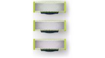 Ανταλλακτική Λεπίδα Philips OneBlade QP230/50
