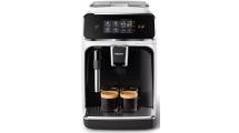 Καφετιέρα Espresso Philips EP2223/40