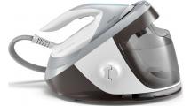 Σύστημα Σιδερώματος Philips PerfectCare Expert Plus GC8930