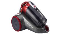 Σκούπα Ηλεκτρική Hoover RC52SE 011 Reactiv Κόκκινο/Γκρί