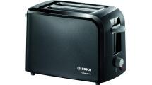 Φρυγανιέρα Bosch TAT3A013 Μαύρο