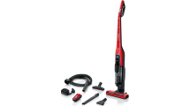 Σκούπα Stick Bosch BCH86PET1 ProAnimal Κόκκινο