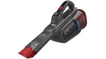 Σκουπάκι Black & Decker Dustbuster BHHV315B-QW