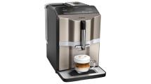 Καφετιέρα Espresso Siemens EQ.300 TI353204RW