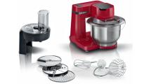 Κουζινομηχανή Bosch Serie 2 MUMS2ER01