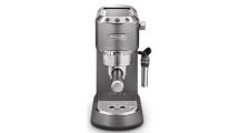 Καφετιέρα Espresso Delonghi EC785.GY Metallics