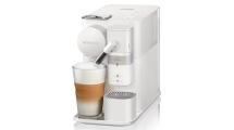 Καφετιέρα Nespresso Delonghi Lattissima EN510.W Λευκό