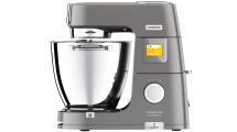 Κουζινομηχανή Kenwood Chef Patissier XL Titanium KWL90.124SI