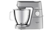 Κουζινομηχανή Kenwood Chef XL Baker Titanium KVL85.124SI