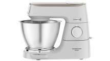 Κουζινομηχανή Kenwood Chef Baker KVC65.001WH
