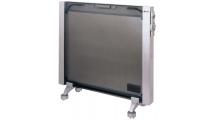Θερμοπομπός Rohnson Micathermic R-062 2000 Watt